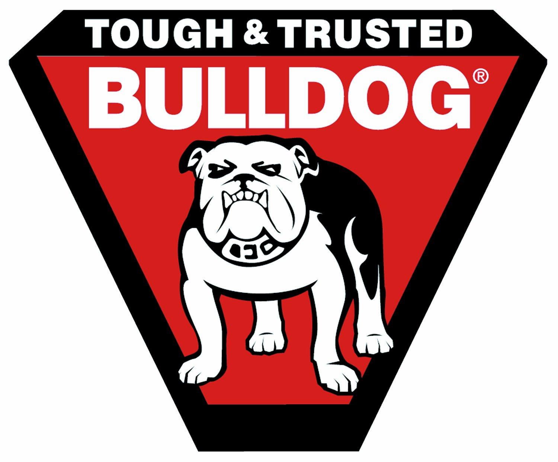 Bulldog A-Frame 5B8L Couplers