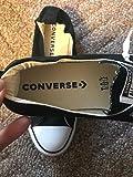 Fake Converse.