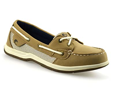 ff052e1d632 Ladies Womens New Memory Foam Espadrilles Casual Walking Loafers Boat Shoes  Size UK 4.5