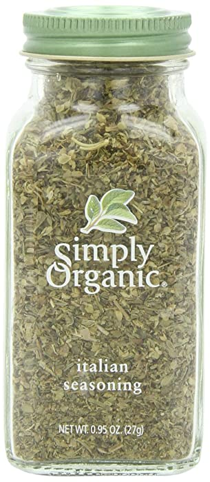 Top 4 Simply Organic Snackers Siply Nature