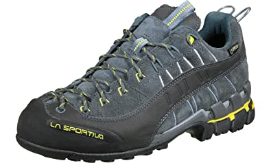 La sportiva boulder x approach shoe mens grey 420 dating