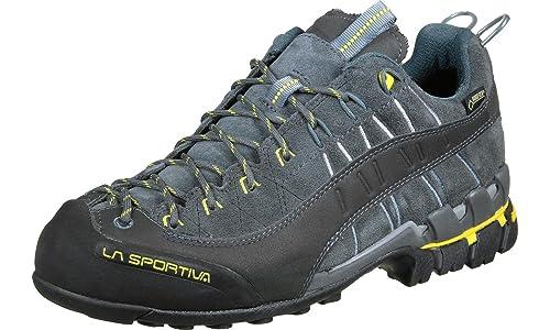 La Sportiva 17mdg, Zapatillas de Senderismo para Hombre: Amazon.es: Zapatos y complementos