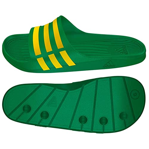 d322b9637cb2 adidas Duramo Slide Men s Slippers  Amazon.co.uk  Shoes   Bags