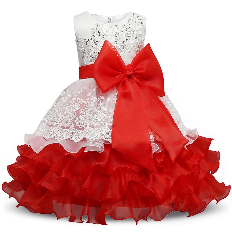 Schön Parteihochzeitskleid Fotos - Brautkleider Ideen ...