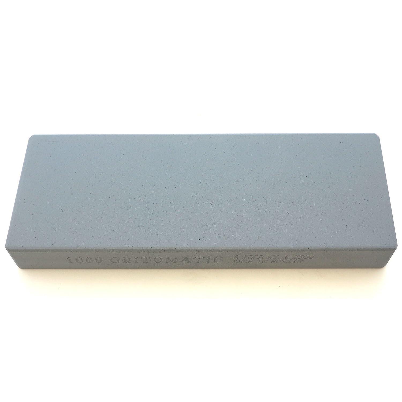 6 6 United Abrasives-SAIT 36303 150X 6S PSA Disc
