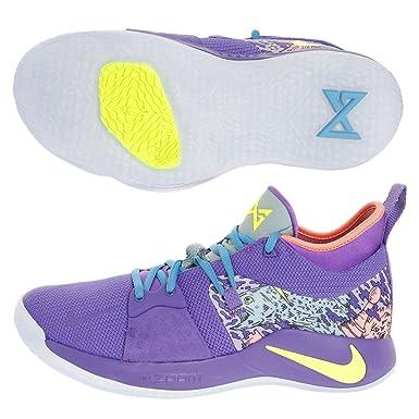 Nike Hyper Elite Sx4814-834 - Calcetines de baloncesto (talla 4-6 ...