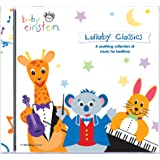 Baby Einstein Lullaby Classics [Import USA]