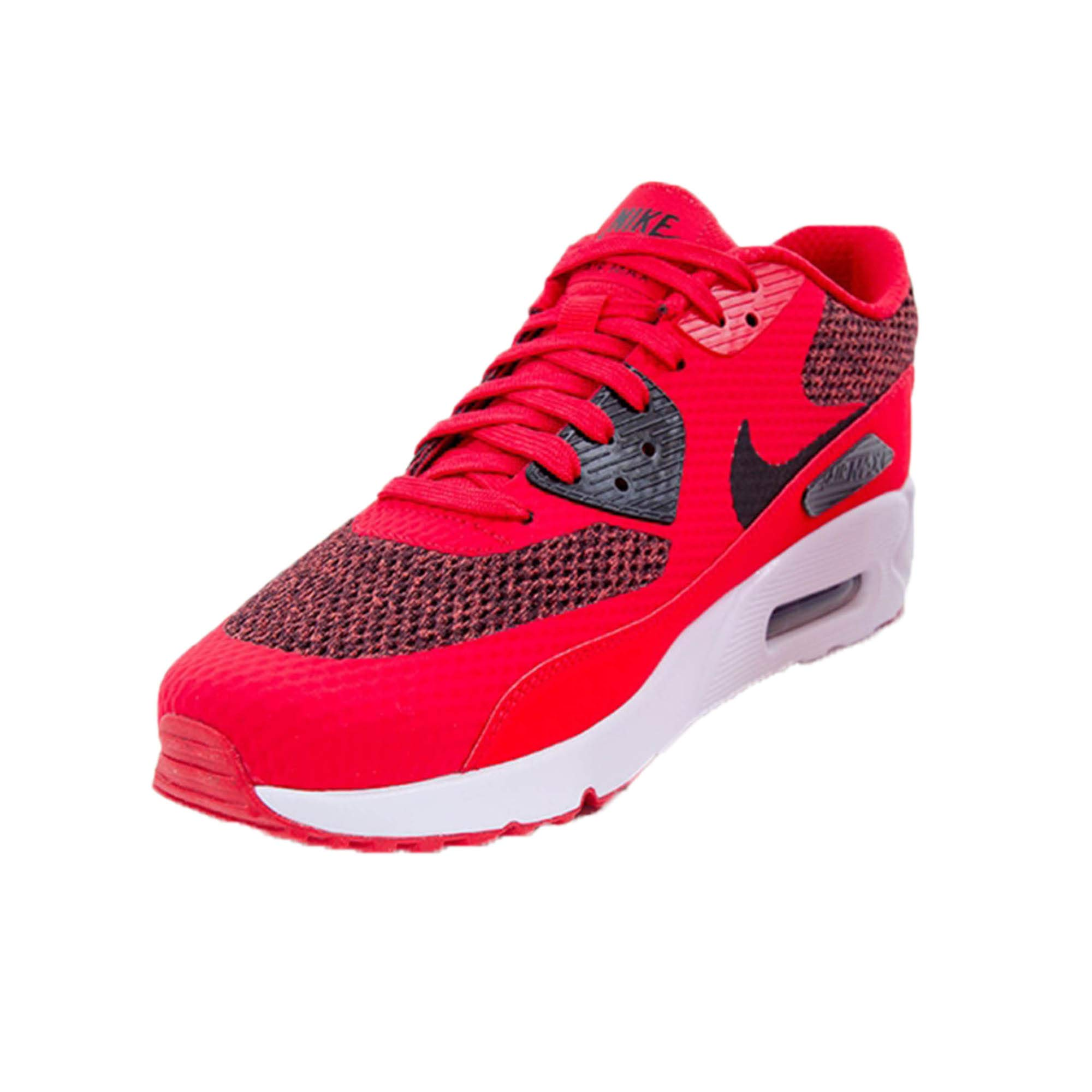 c2854c25d5 Galleon - Nike Air Max 90 Ultra 2.0 Essential Mens Style : 875695-604 Size  : 10.5 M US