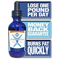 BSkinny Global Transformation Weight Loss Drops - Diet's Protocol Brochure - Packaged...