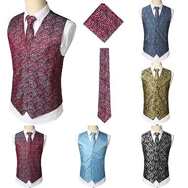Amazon.com: Narutosak - Conjunto de 3 piezas, para boda ...