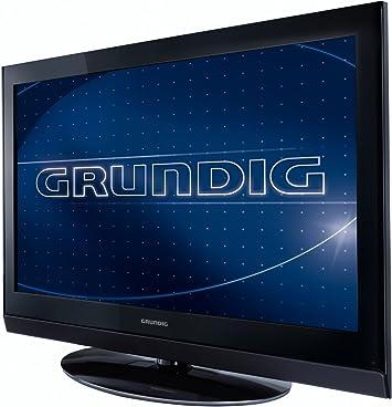 Grundig 37 GLX 6950 94 cm (37 pulgadas) – Televisor Full HD LCD de ...