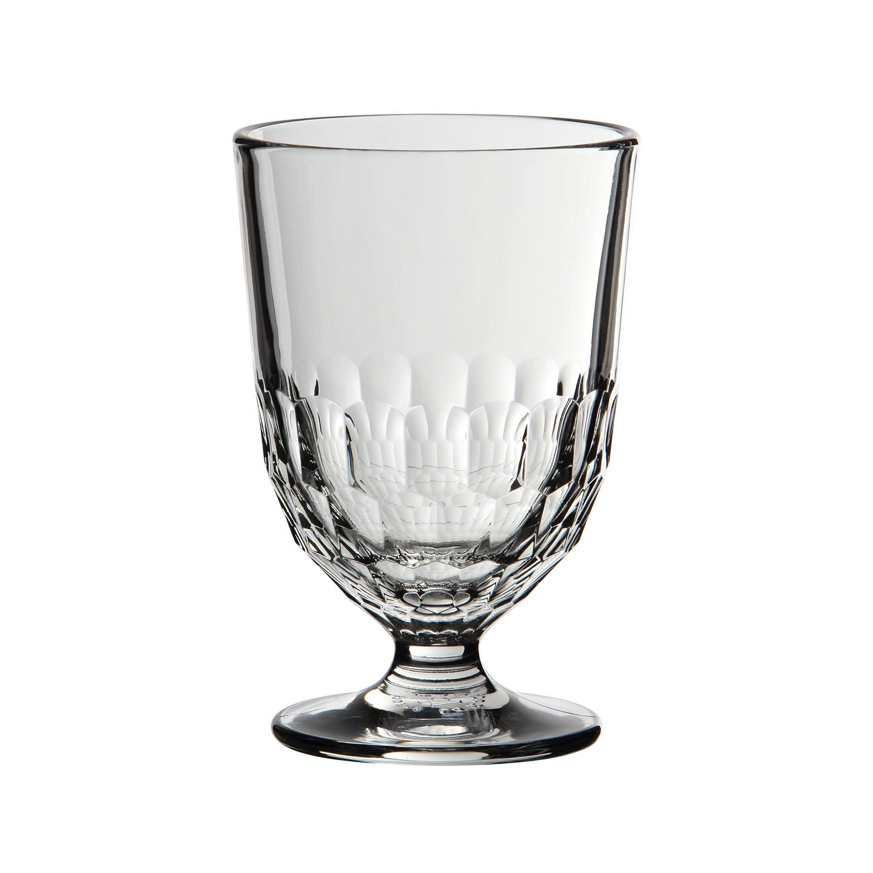 La Rochere Artois Water Glass Set Of 6