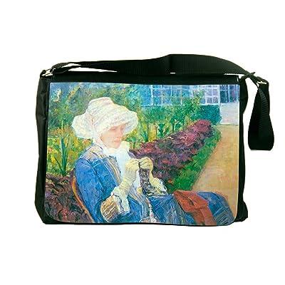 Rikki Knight School Bag Briefcase (mbcp-cond3459) good