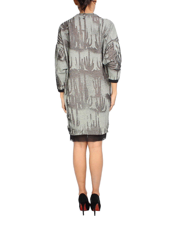 DIESEL - Women's Dress IANA