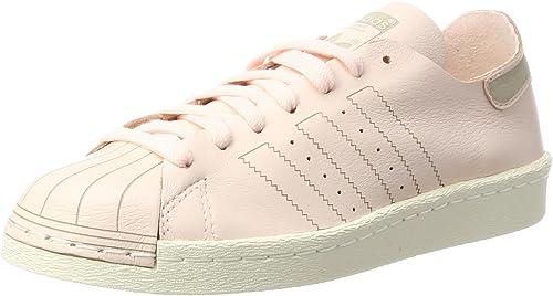 Acquista 2 OFF QUALSIASI adidas originals superstar scarpe