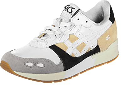 ASICS Damen Sneaker Gel-Lyte: Amazon.de: Schuhe & Handtaschen