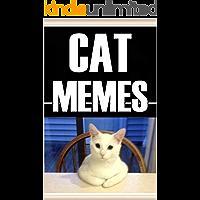 Memes: Super Funny Cat Memes: Dank And Cute Cat Funny Memes