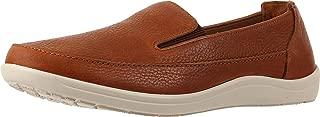product image for SAS San Antonio Shoe Men's, Weekender Slip on Shoes