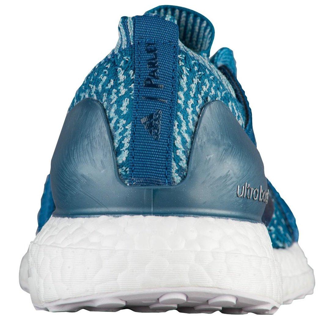 adidas X Performance Women's Ultraboost X adidas B077PDSG9V 7 W US|Cblue/Cblue 2d7249