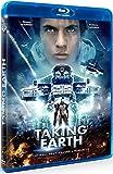 TAKING EARTH [Blu-ray]
