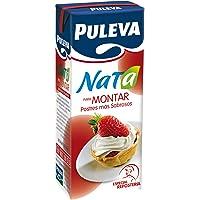 Puleva Nata Montar 200 ml