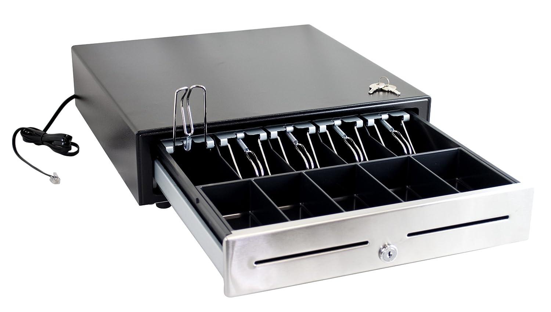 cash register drawer - HD1500×851