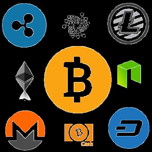 top 20 cryptocurrency market cap
