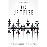 The Vampire Book Two