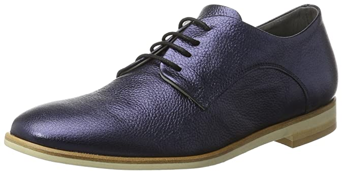 Womens Serise Derby Shoes Lilimill dPDbz4t