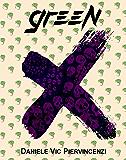 Green X