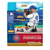 OYO MLB Chicago Cubs Gen5 Limited Edition Jake