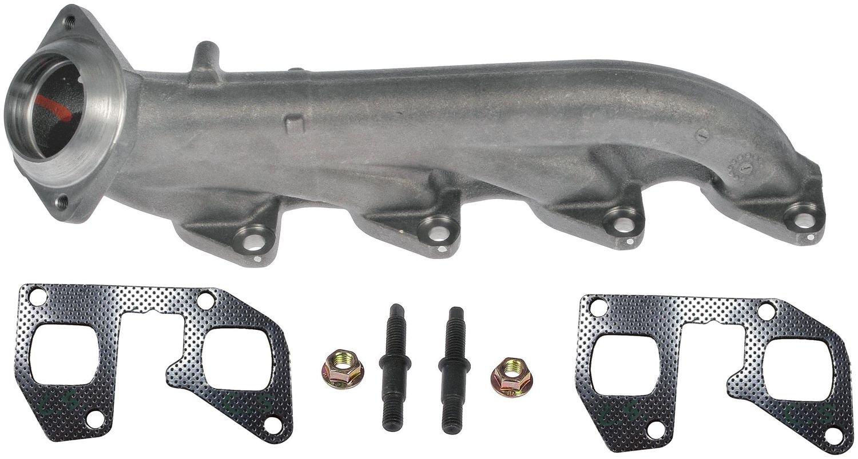 Dorman 674988 Exhaust Manifold Dorman - OE Solutions 674-988