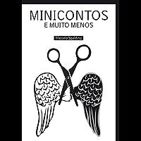 Minicontos e Muito Menos