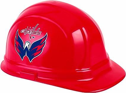 WinCraft NHL Hard Hat One Size