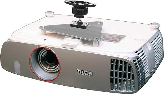 PCMD, LLC. Soporte de Techo para proyector BenQ HT2050 HT2150ST ...