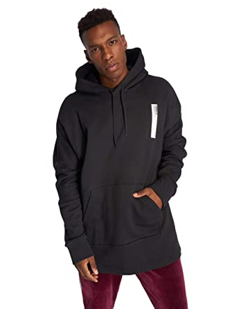 new arrival large discount large discount adidas Originals Homme Sweats Capuche NMD Hoody: Amazon.fr ...