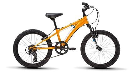756d3796781 Amazon.com : Diamondback Bicycles Cobra 20 Youth 20