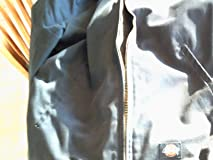 I bought this jacket 11-7-15 to replace my 13 year old jacket.