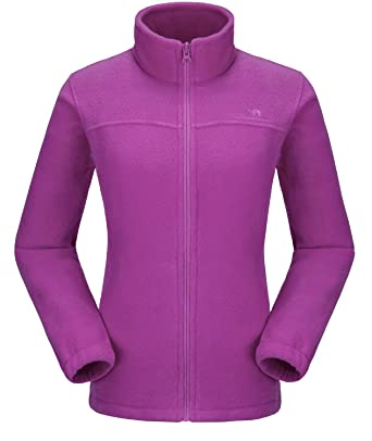 Skiing Jackets 100% True The Arctic Light Womens Winter 2 Pieces Fleece Waterproof Jacket Outdoor Sports Coats Hiking Camping Skiing Female Jackets Sports & Entertainment