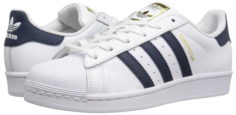 Adidas Superstar Donne Amazon In Bianco E Nero BYIlWJmaB7
