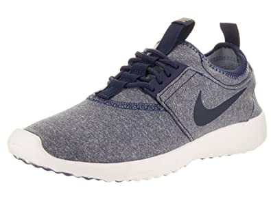 best loved dd104 bc5a6 Nike Women s Juvenate Se, Midnight Navy, Size 10.0