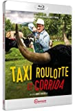 Taxi, roulotte et corrida [Blu-ray]