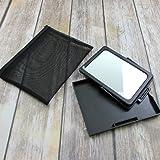 Amazon Com Mary Kay Travel Beauty Mirror Home Amp Kitchen