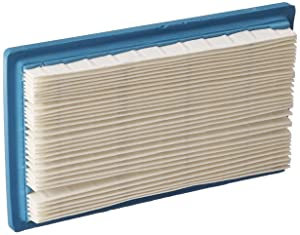 Stens 102-354 Air Filter Replaces Kawasaki 11013-7017 John Deere MIU10998 Gravely 21538000 Husqvarna 531 30 81-57 Ariens 2153800