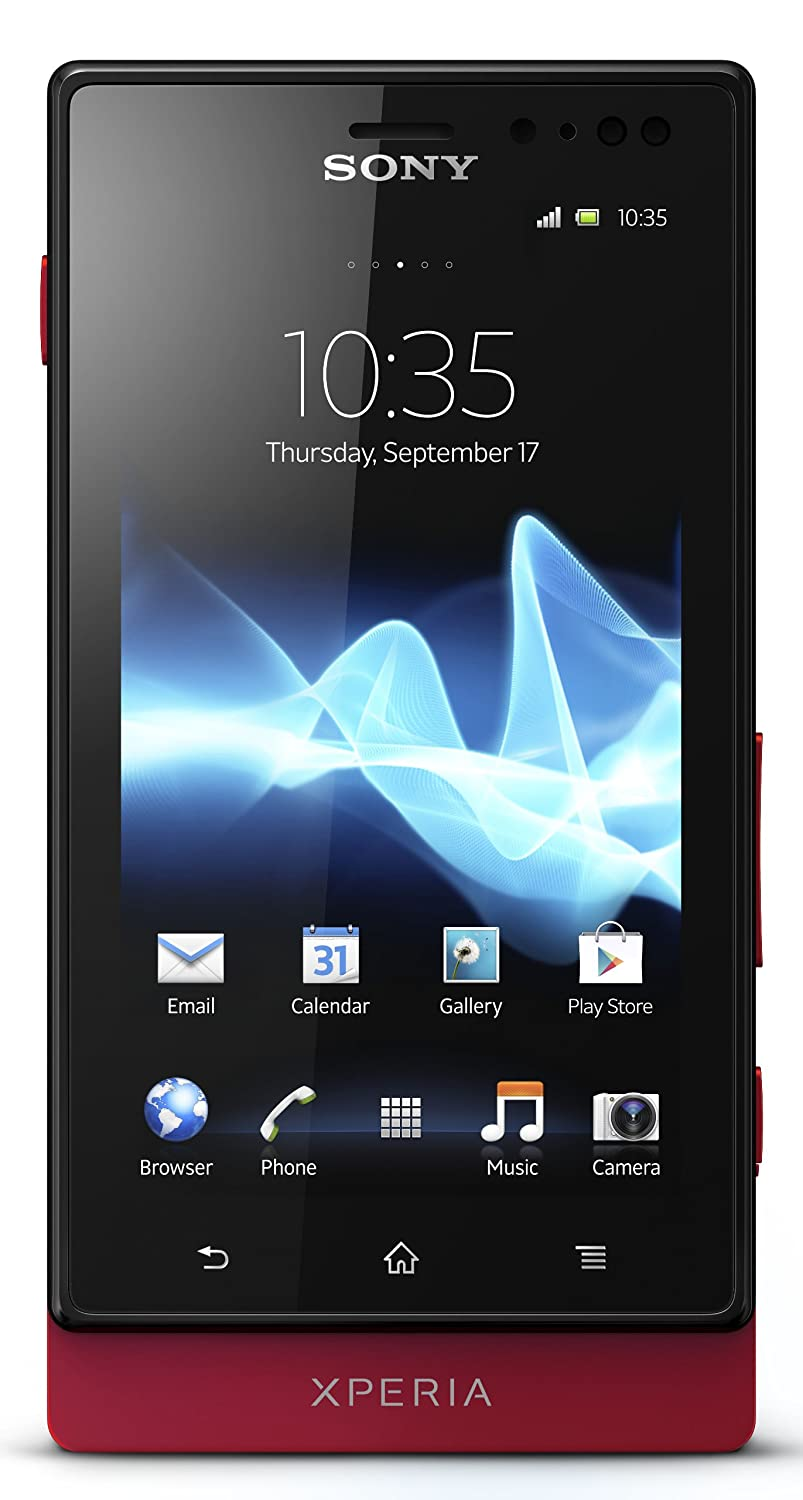 sony xperia j circuit diagram wiring diagram Xperia Y sony xperia neo l circuit diagram trusted wiring diagram online