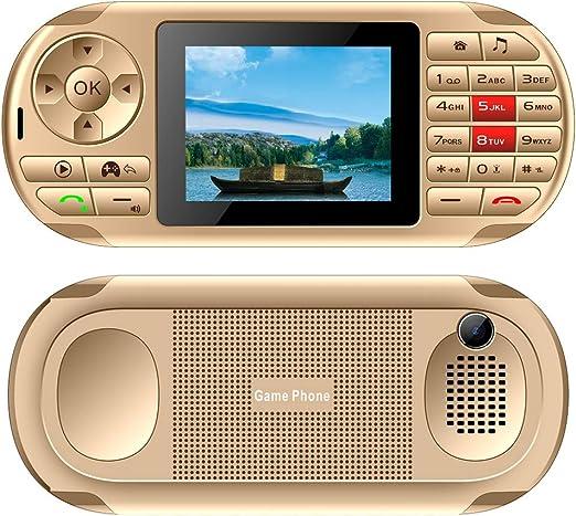 NANAD Gaming Smartphone 2.8
