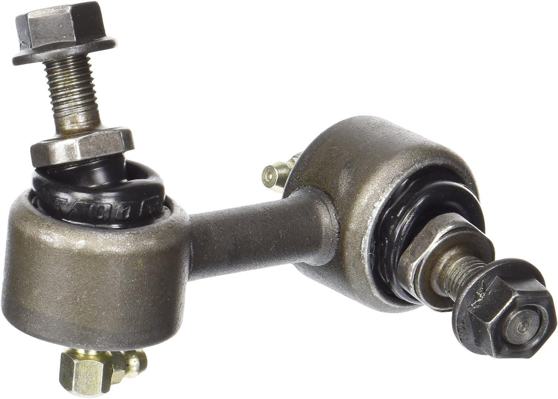 Suspension Stabilizer Bar Link-Kit Rear Left Moog K750125