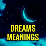 the dream app - Dream meanings and definitions App (FREE)