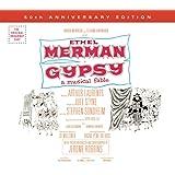 Gypsy - 50th Anniversary Edition