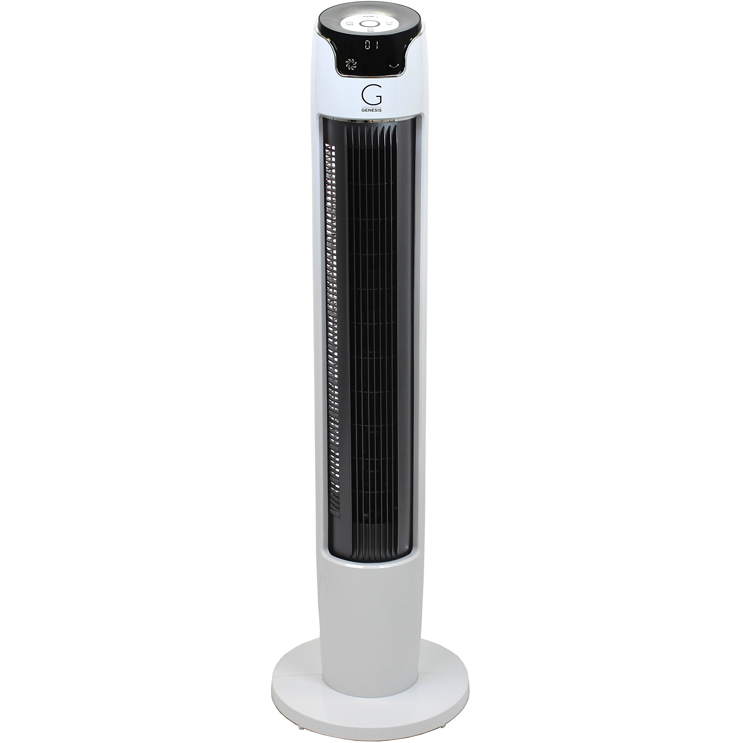 Best Rated In Household Tower Fans Amp Helpful Customer